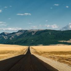 Dặm là gì? 1 dặm bằng bao nhiêu km bạn đã biết chưa?