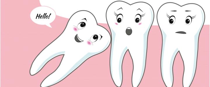 Răng khôn mọc ở đâu và khi nào? Có nên nhổ không?